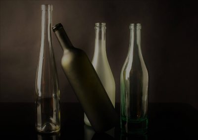 Different Types Of Grappa